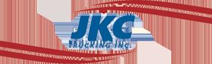 jkc-logo_top