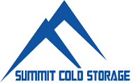 Summit Cold Storage