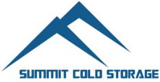 Summit Cold Storage